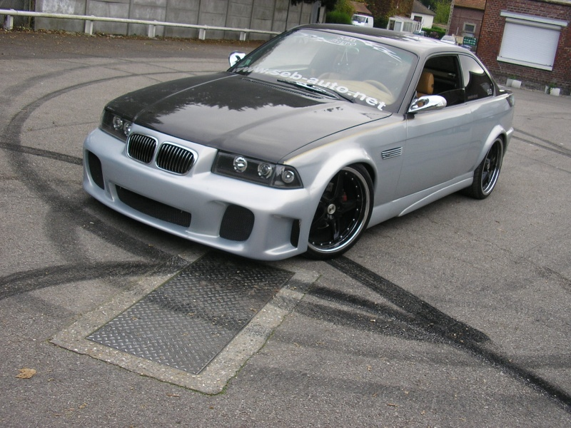 BMW CARBONE SEB AUTO 017_1710