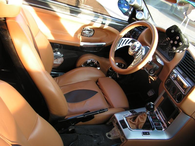 BMW CARBONE SEB AUTO 083_8310