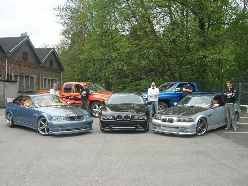 BMW CARBONE SEB AUTO 285_2810