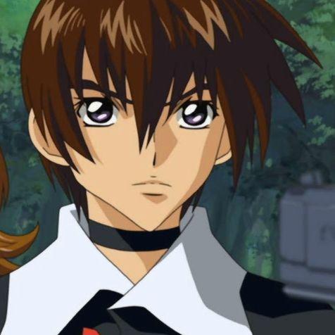 Kira Yamato Kira10