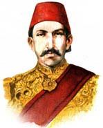 السلطان عبد الحميد الثاني Pic311