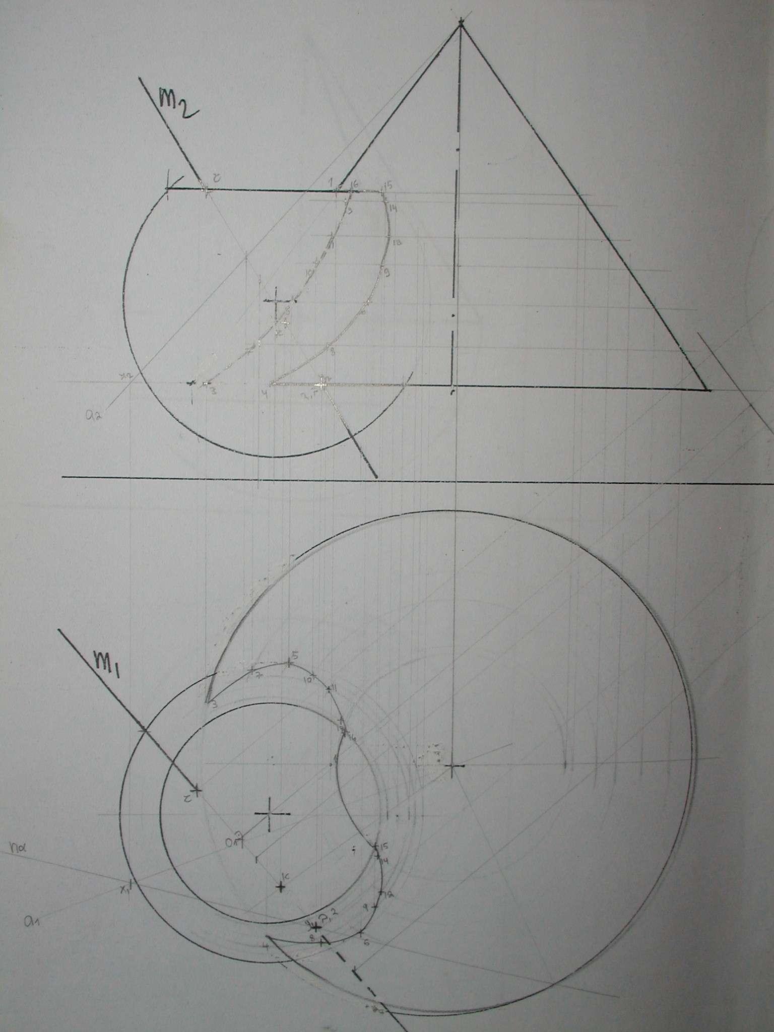 6.8.06 שאלה 3 P1010011