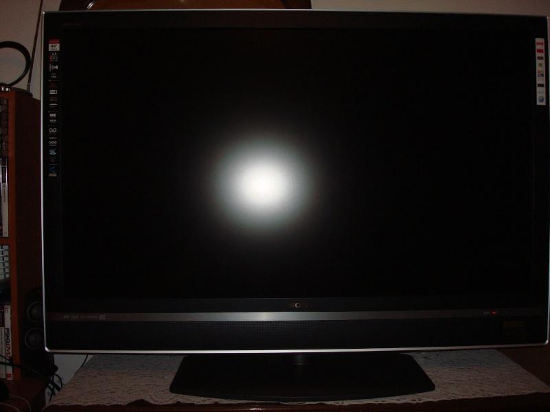 Mostrem aqui os vossos LCD'S Dsc01410