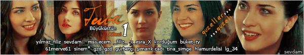 صور الممثلة التركية Tuba büyüküstün (لميس) 16001610
