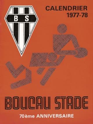 Saison 1977/78 1977-711