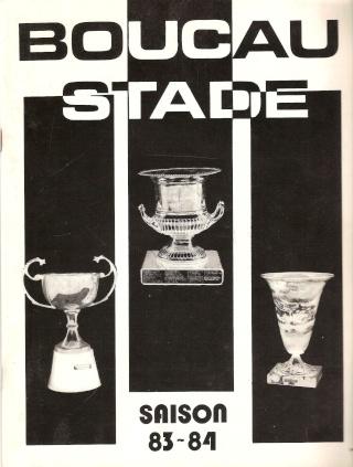 Saison 1983/84 1983-810