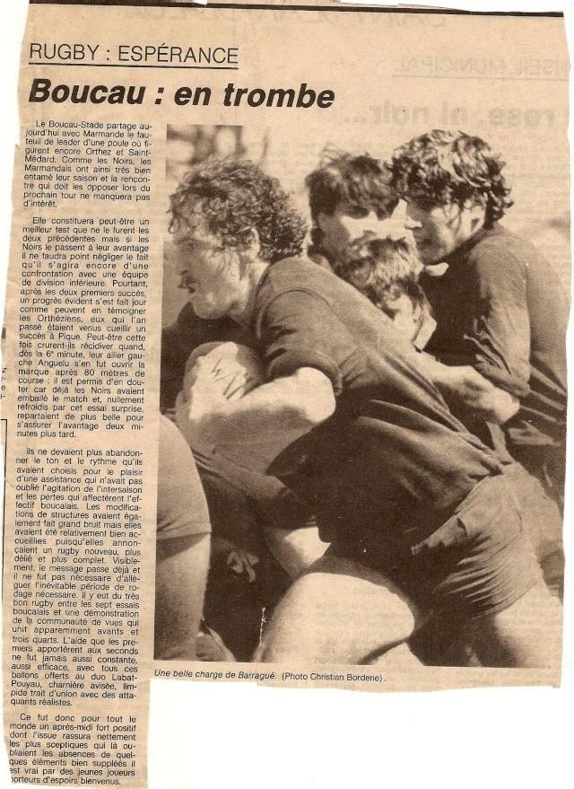 1984.... un 3ème Challenge de l'Espérance Bqs_or10