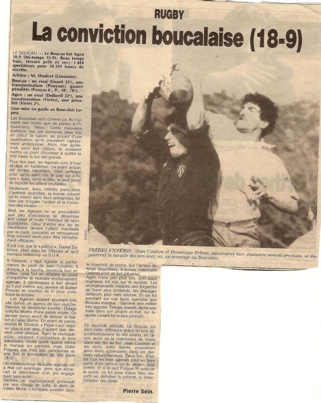 Saison 1983/84 Bs_age10