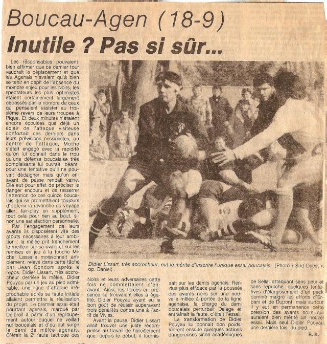 Saison 1983/84 Bs_age11