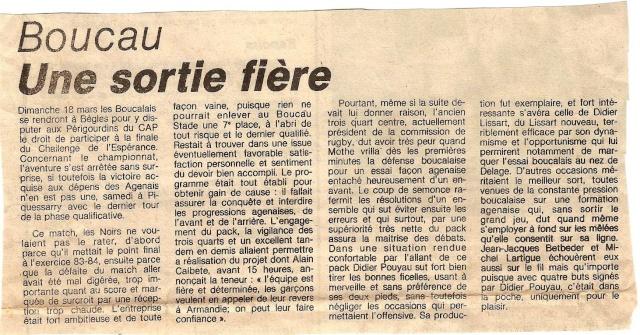 Saison 1983/84 Bs_age12