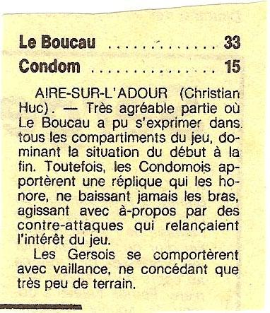 1984.... un 3ème Challenge de l'Espérance Bs_con10