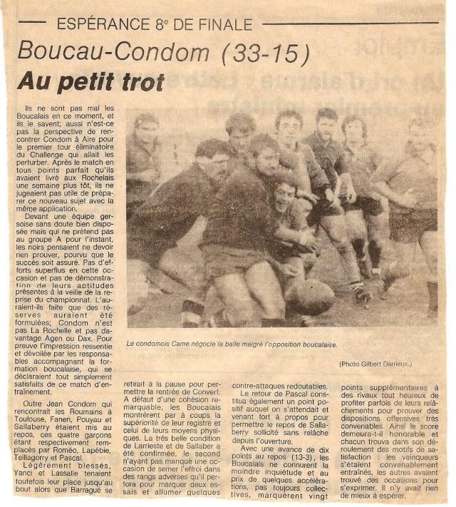 1984.... un 3ème Challenge de l'Espérance Bs_con11