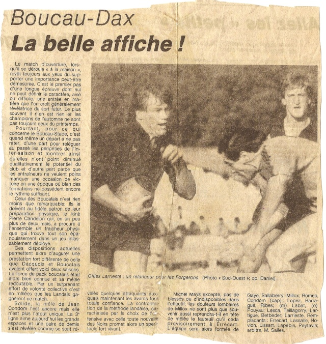 Saison 1983/84 Bs_dax10