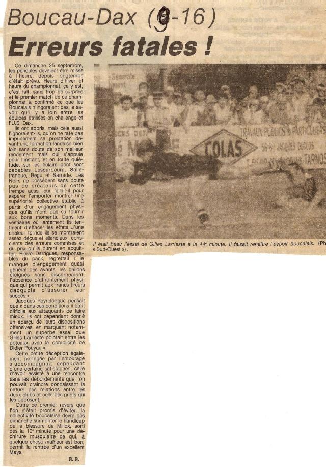 Saison 1983/84 Bs_dax11