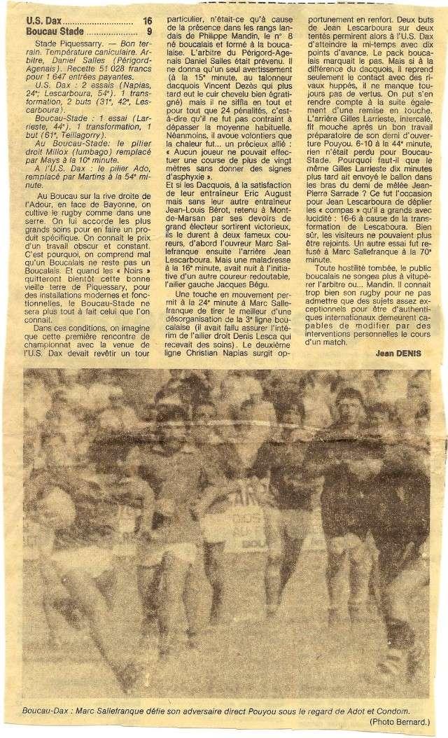 Saison 1983/84 Bs_dax12