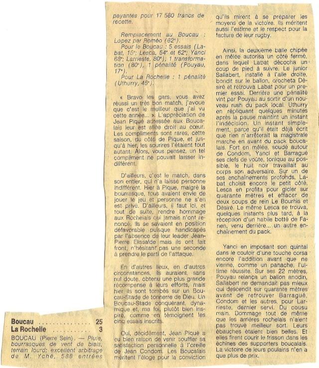 Saison 1983/84 Bs_lr_10