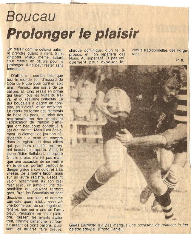Saison 1983/84 Bs_lr_11