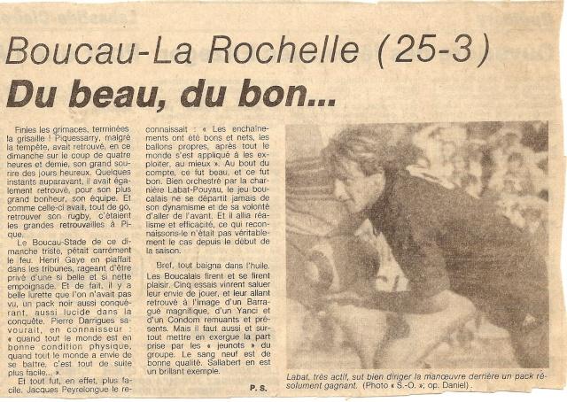 Saison 1983/84 Bs_lr_12