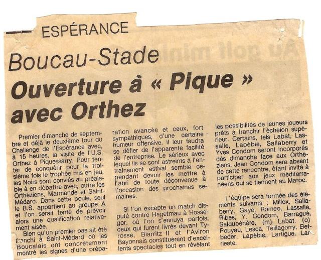1984.... un 3ème Challenge de l'Espérance Bs_ort10