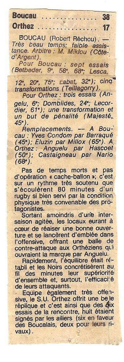1984.... un 3ème Challenge de l'Espérance Bs_ort11