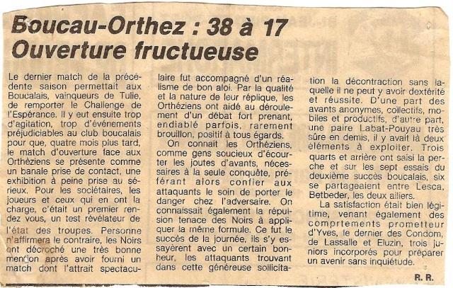 1984.... un 3ème Challenge de l'Espérance Bs_ort12