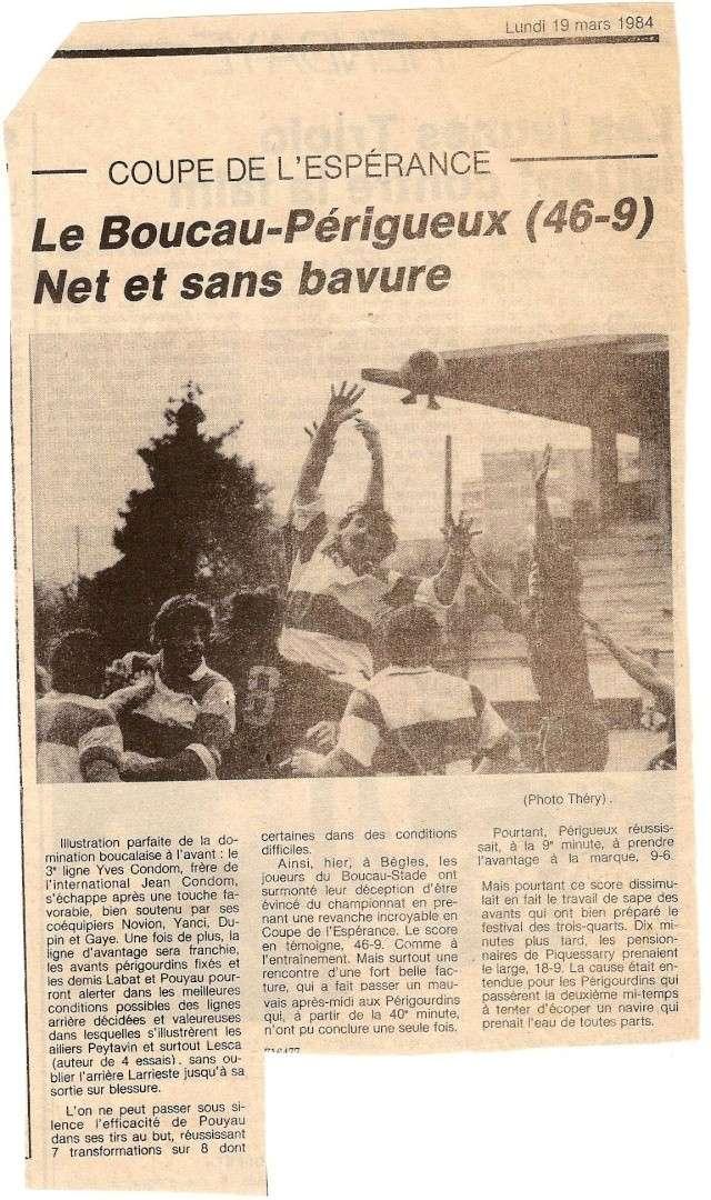 1984.... un 3ème Challenge de l'Espérance Bs_per12