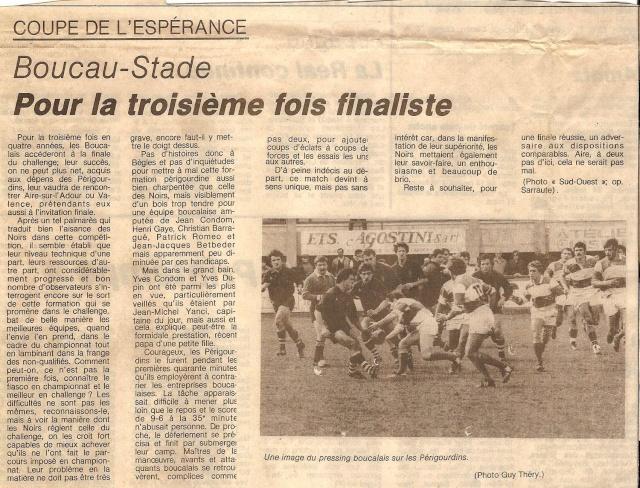 1984.... un 3ème Challenge de l'Espérance Bs_per14