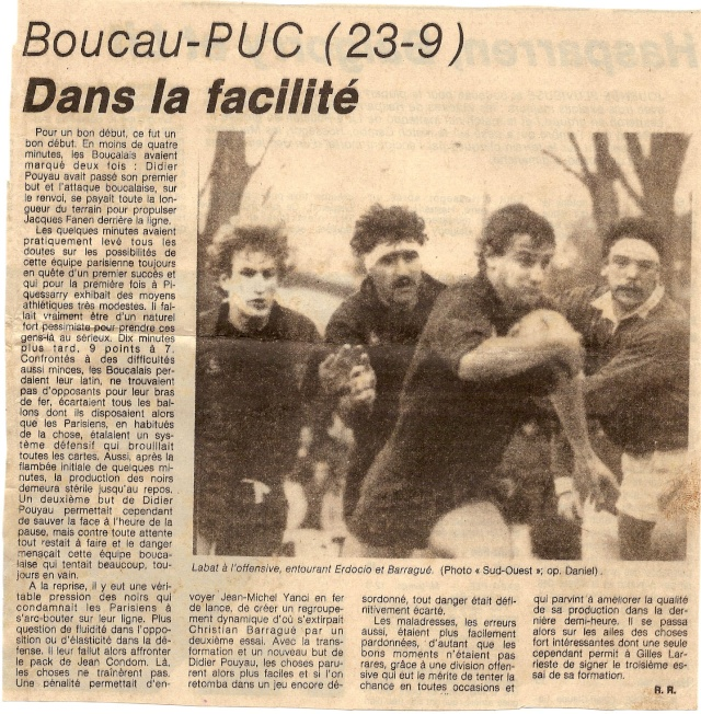 Saison 1983/84 Bs_puc10