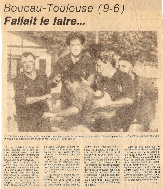 Saison 1983/84 Bs_tou10