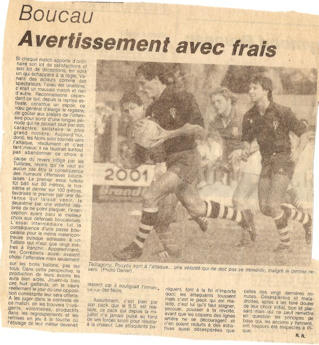 Saison 1983/84 Bs_tul12