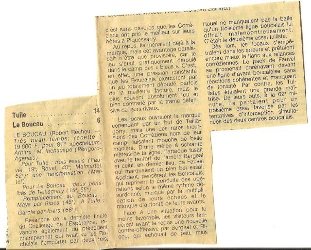 Saison 1983/84 Bs_tul13