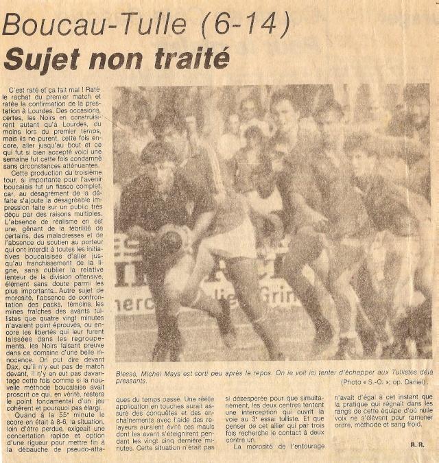 Saison 1983/84 Bs_tul14