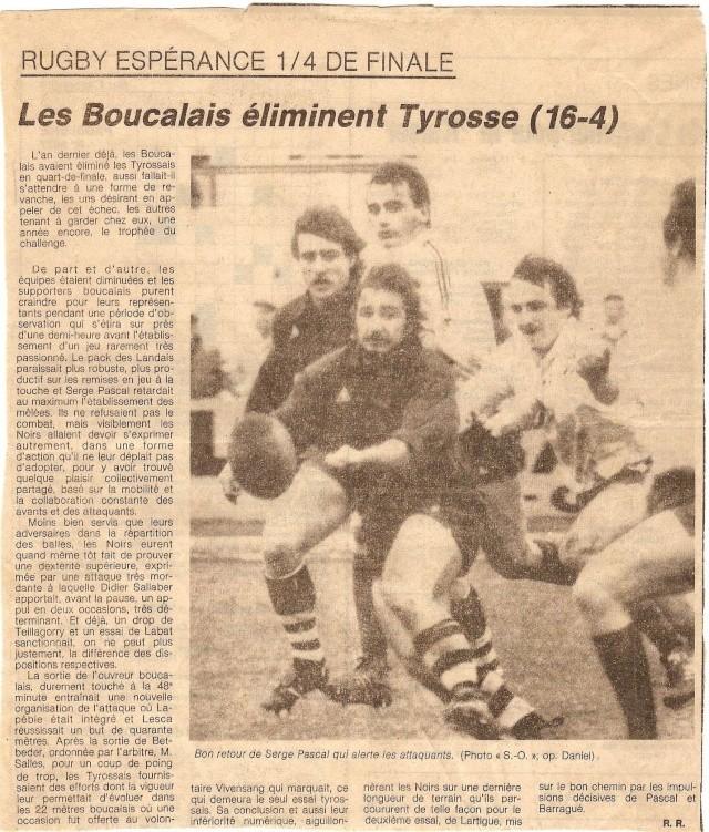 1984.... un 3ème Challenge de l'Espérance Bs_tyr10