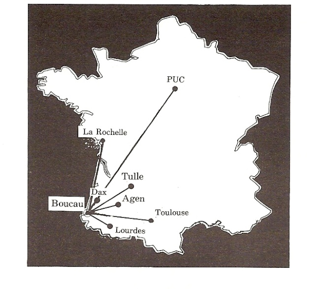 Saison 1983/84 Carte_10