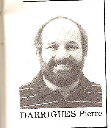 Saison 1983/84 Darrig11