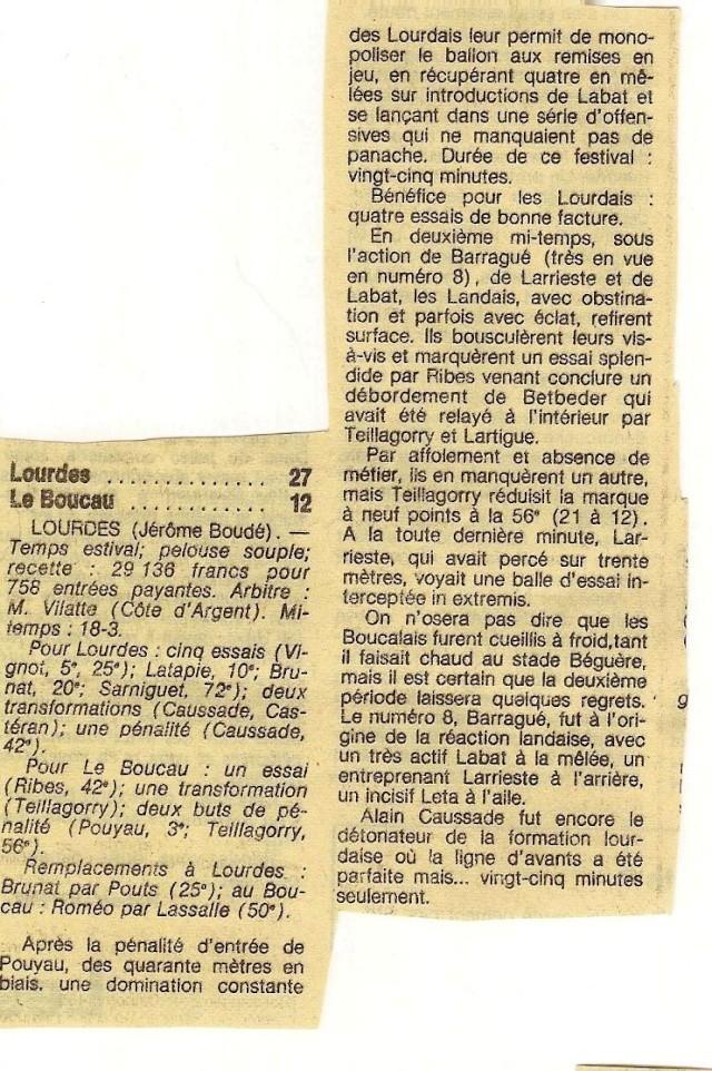 Saison 1983/84 Fcl_bs11