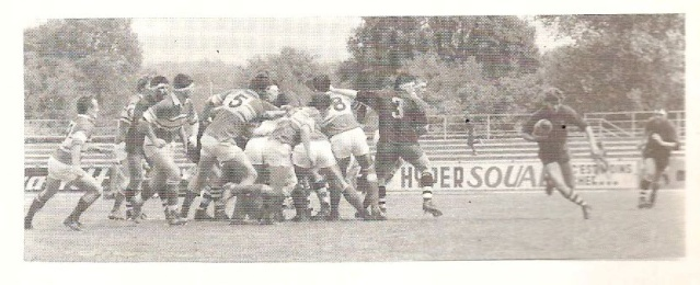 1984.... un 3ème Challenge de l'Espérance Labat_11