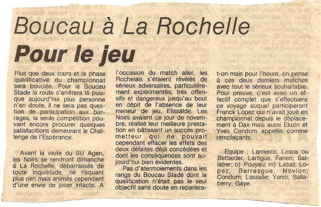 Saison 1983/84 Lr_bs_10