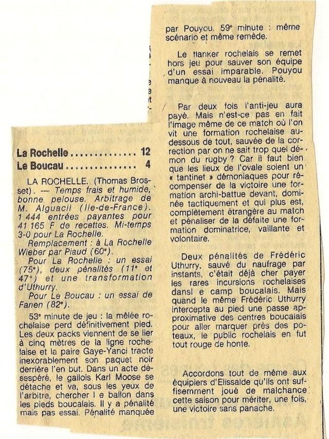 Saison 1983/84 Lr_bs_11