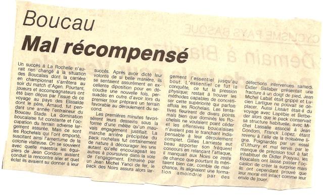 Saison 1983/84 Lr_bs_12