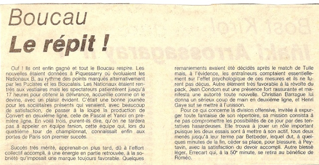 Saison 1983/84 Puc_bs10