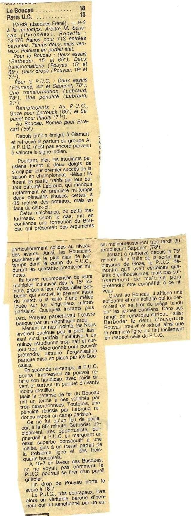Saison 1983/84 Puc_bs11