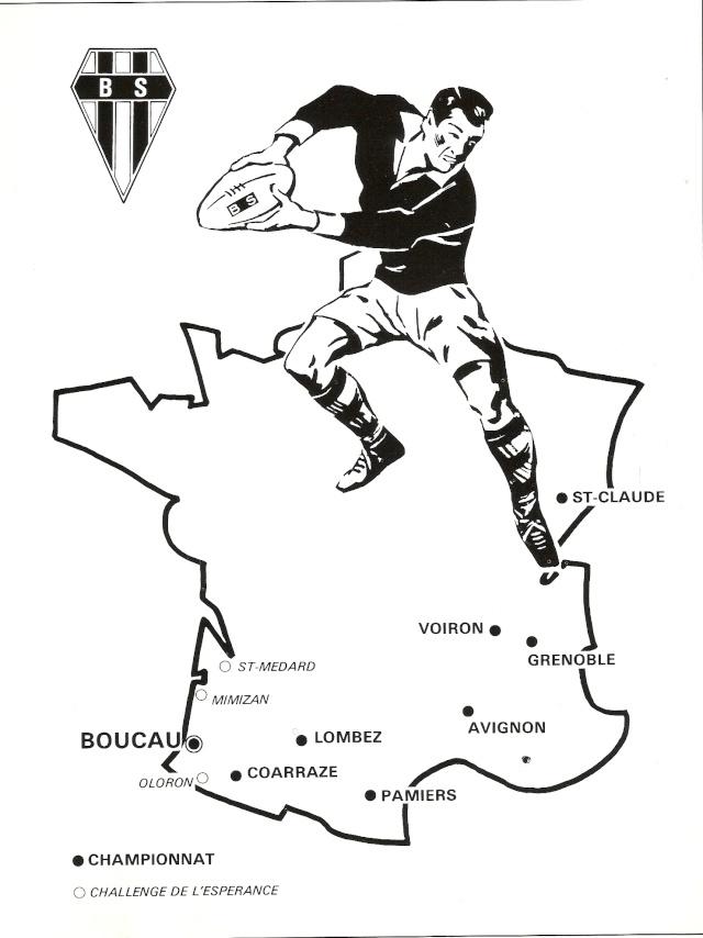 Saison 1977/78 Saison11