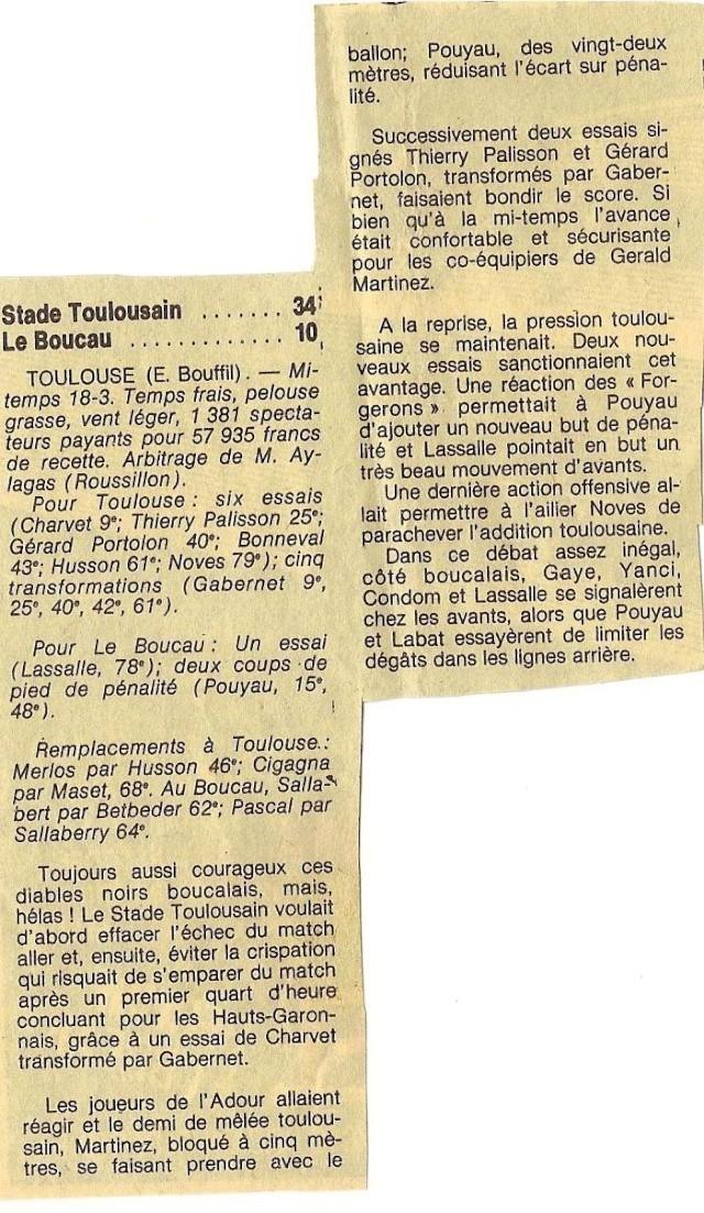 Saison 1983/84 St_bs_10