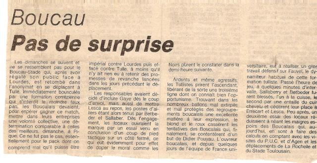 Saison 1983/84 Tulle_10