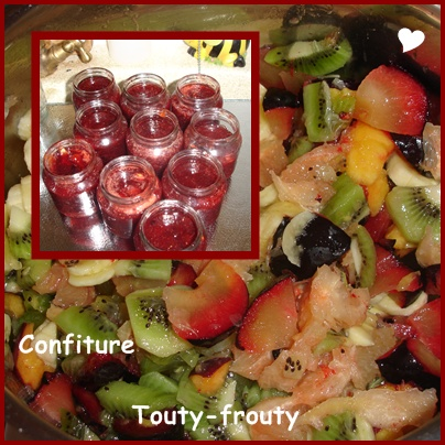 Confiture tutti-frutti!!!! Touty-10