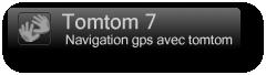 Partage images PNG pour thèmes V4b pour BatteryStatus Tom11