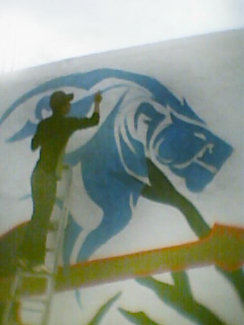 علاء الفرحاني 2007-2010 Img00010