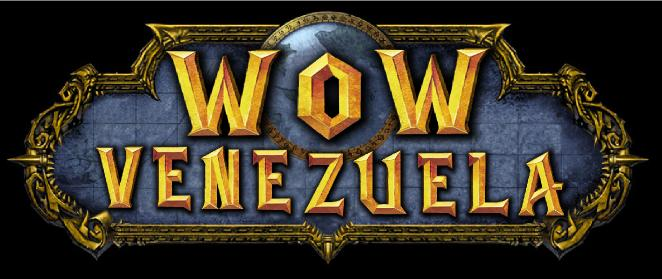 World of Warcraft Venezuela
