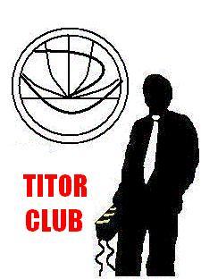 Club Titor